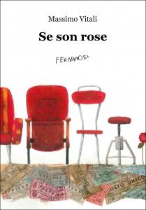 Se son Rose, di Massimo Vitali