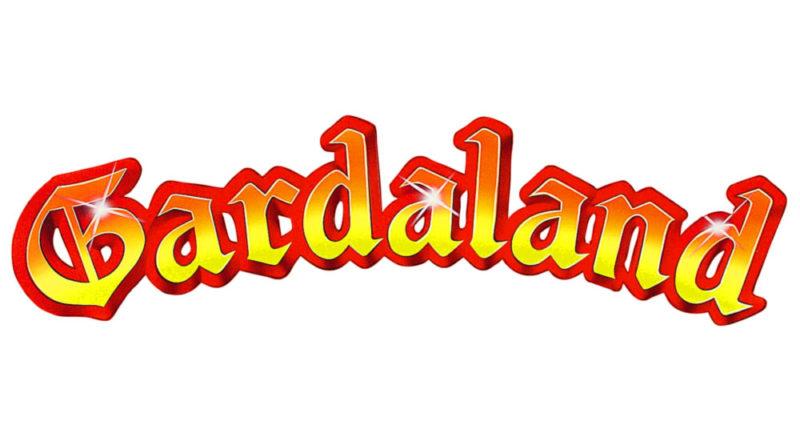 Gardaland (Logo)