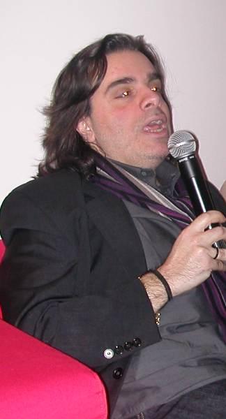 Carmine Castoro