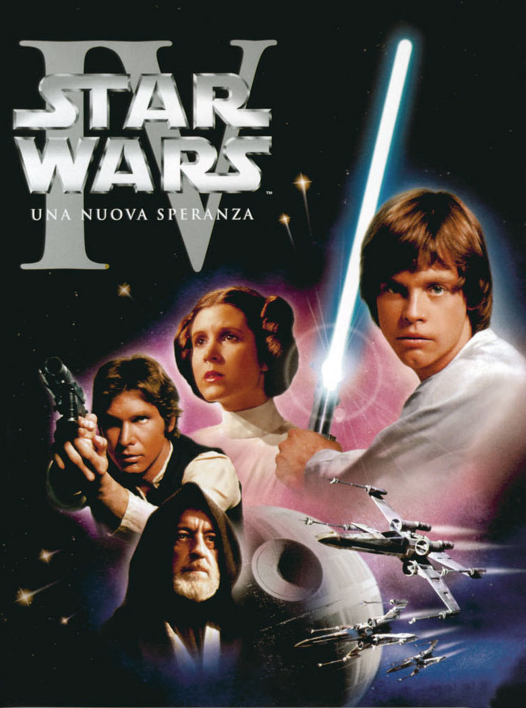 Guerre-stellari-una-nuova-speranza-star-wars-a-new-hope