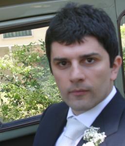 Marco Cetera