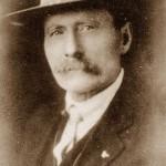 George Carmack
