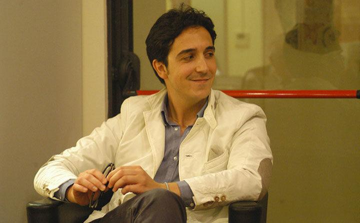 Michele Iula