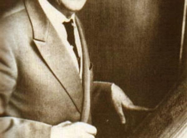 Tito Zaniboni