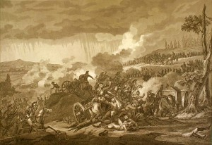 Battaglia di Dresda