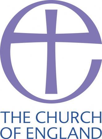 Chiesa di Inghilterra
