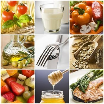 Cibi e vitamina B12