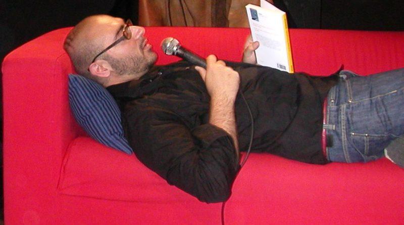 Valerio Millefoglie
