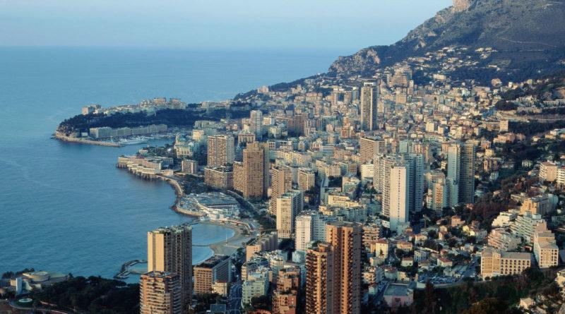 Principato di Monaco, Montecarlo