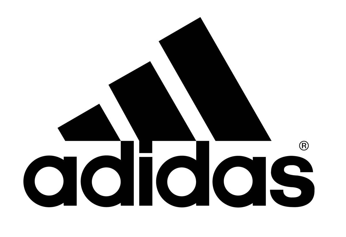 Adidas Strisce