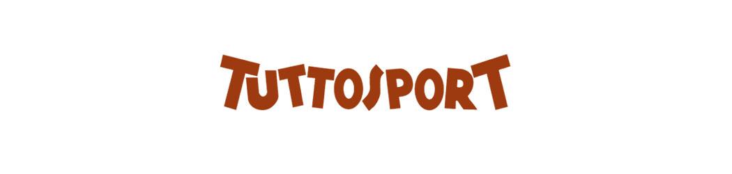 Tuttosport logo