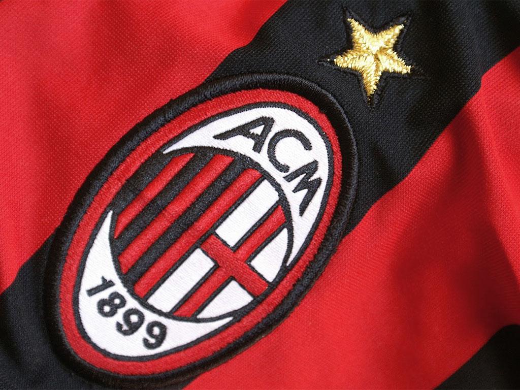 Storia del Milan