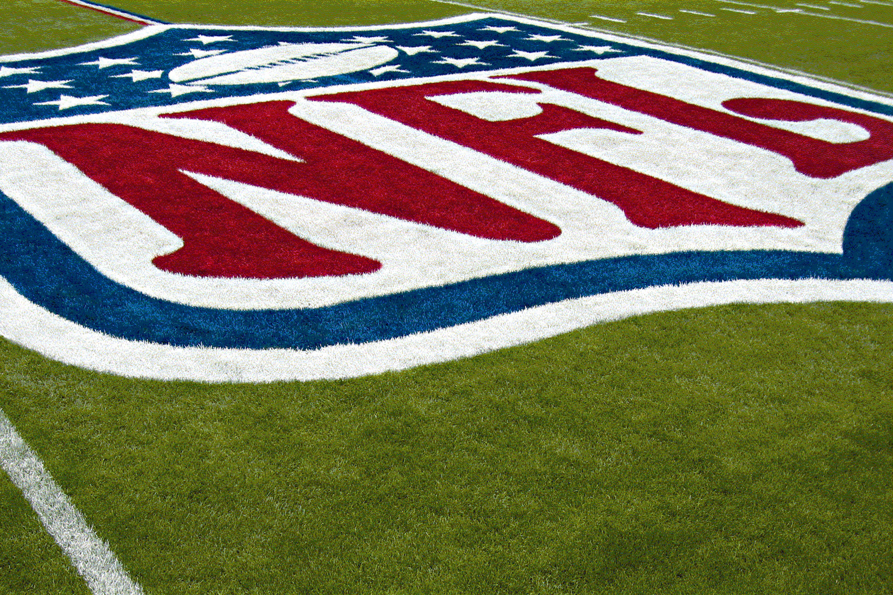 NFL National Anthem Protests Week 12  Players Continue