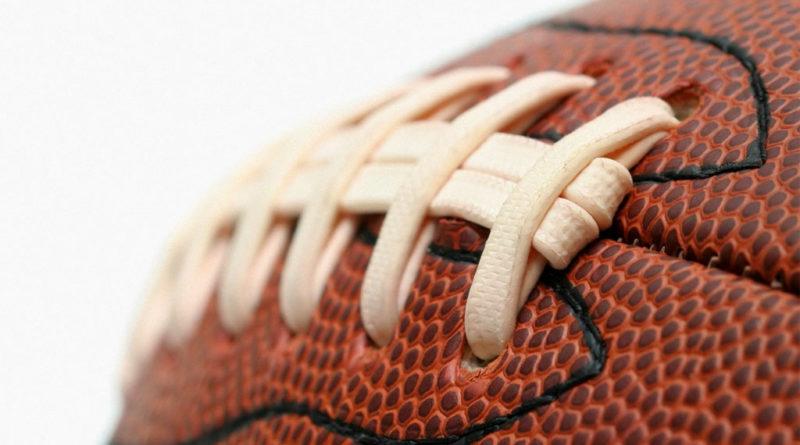 Storia del football americano