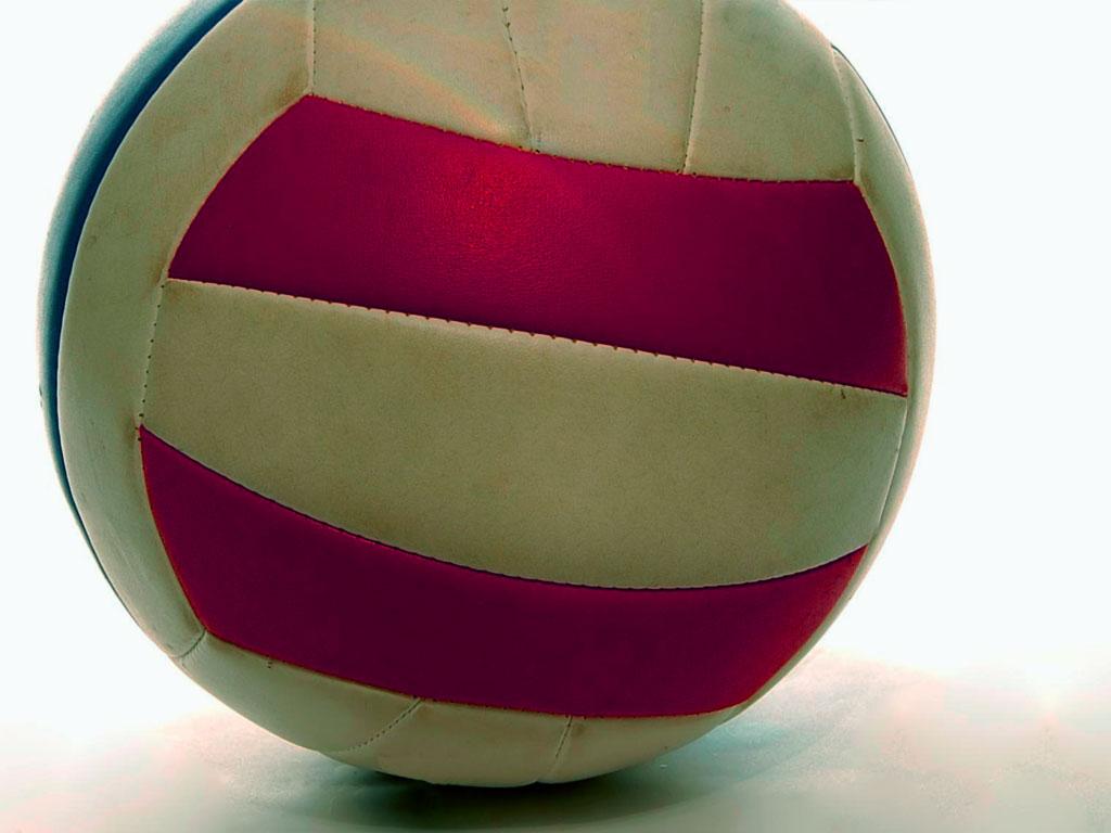 Storia della pallavolo