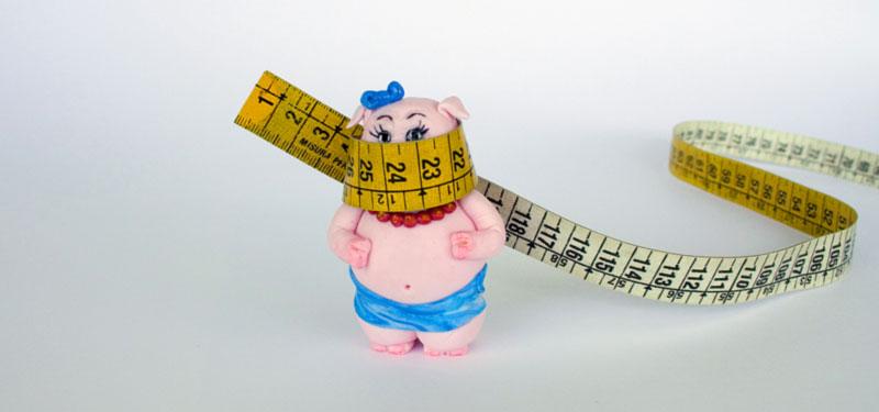 Quali sono gli svantaggi e gli effetti collaterali della Dieta Dukan?