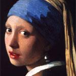 ragazza con orecchino di perla 150x150