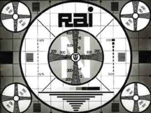 Monoscopio RAI (1954)