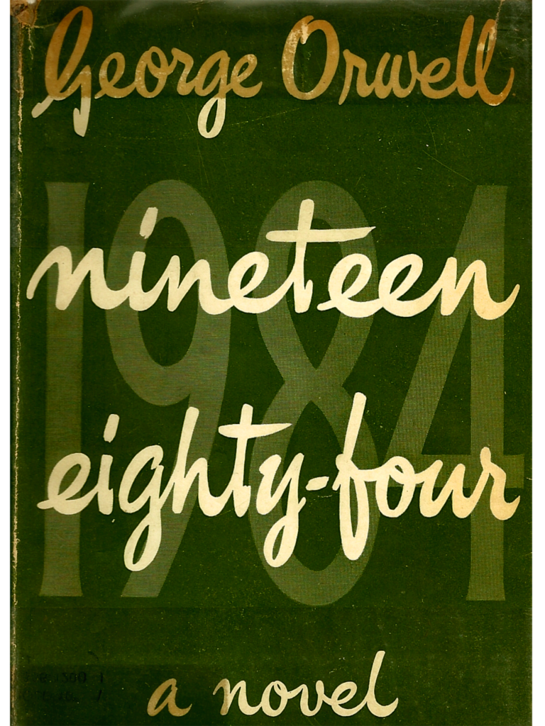 orwell-1984-cover