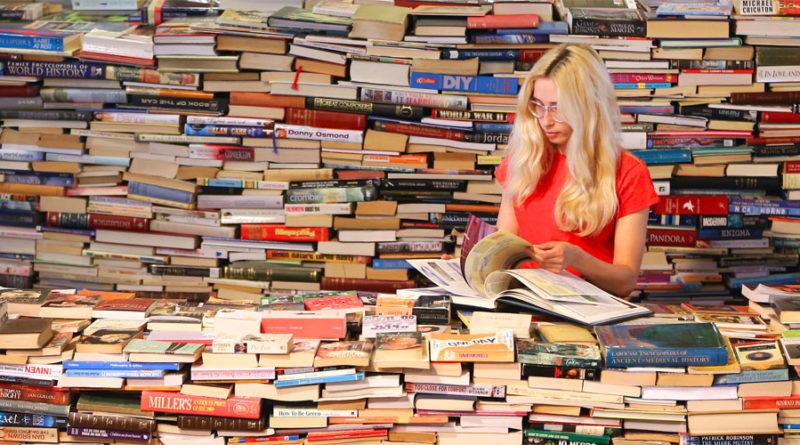 tanti-libri