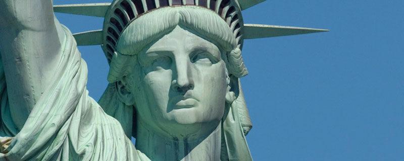 Statua-liberta-lady-liberty