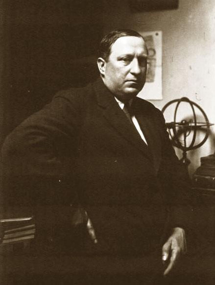 André Derain e il fauvismo