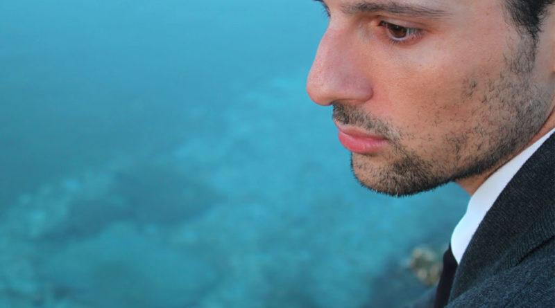Tony Di Corcia