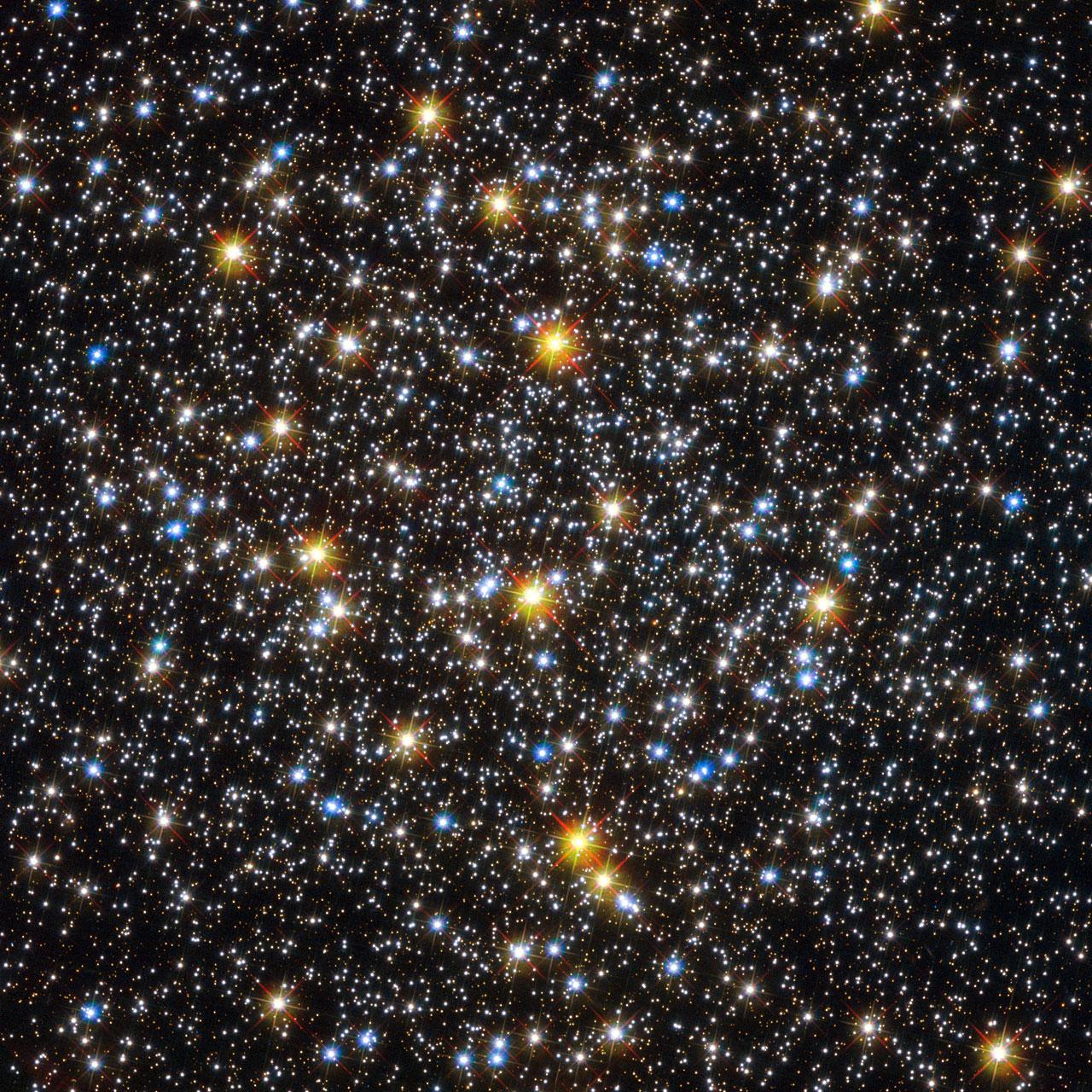 ammasso globulare NGC 6362