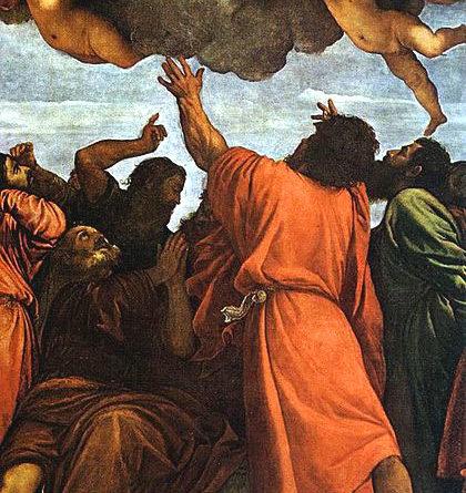 Assunta Tiziano - un altro dettaglio