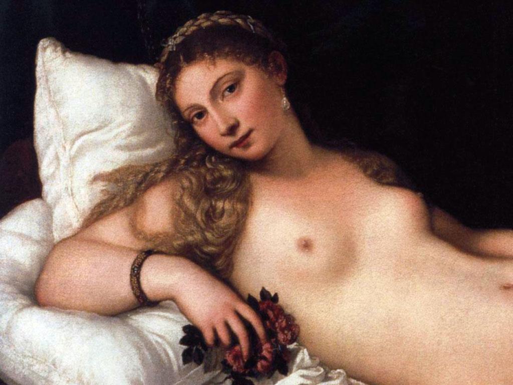 Venere