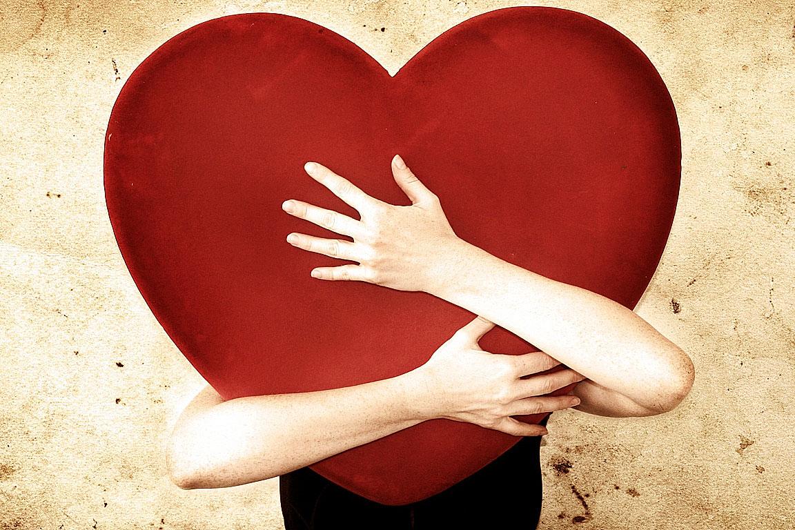 San Valentino ricorre il 14 febbraio