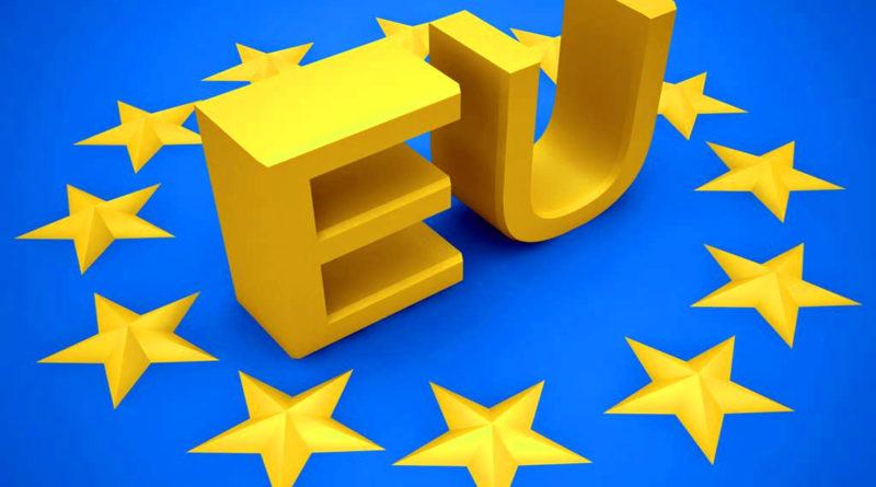 Gli accordi di Schengen e l'Europa