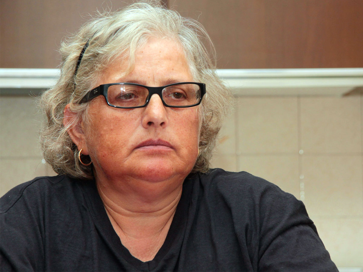 Cosima Serrano Misseri