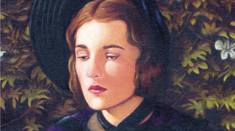 Jane Eyre riassunto