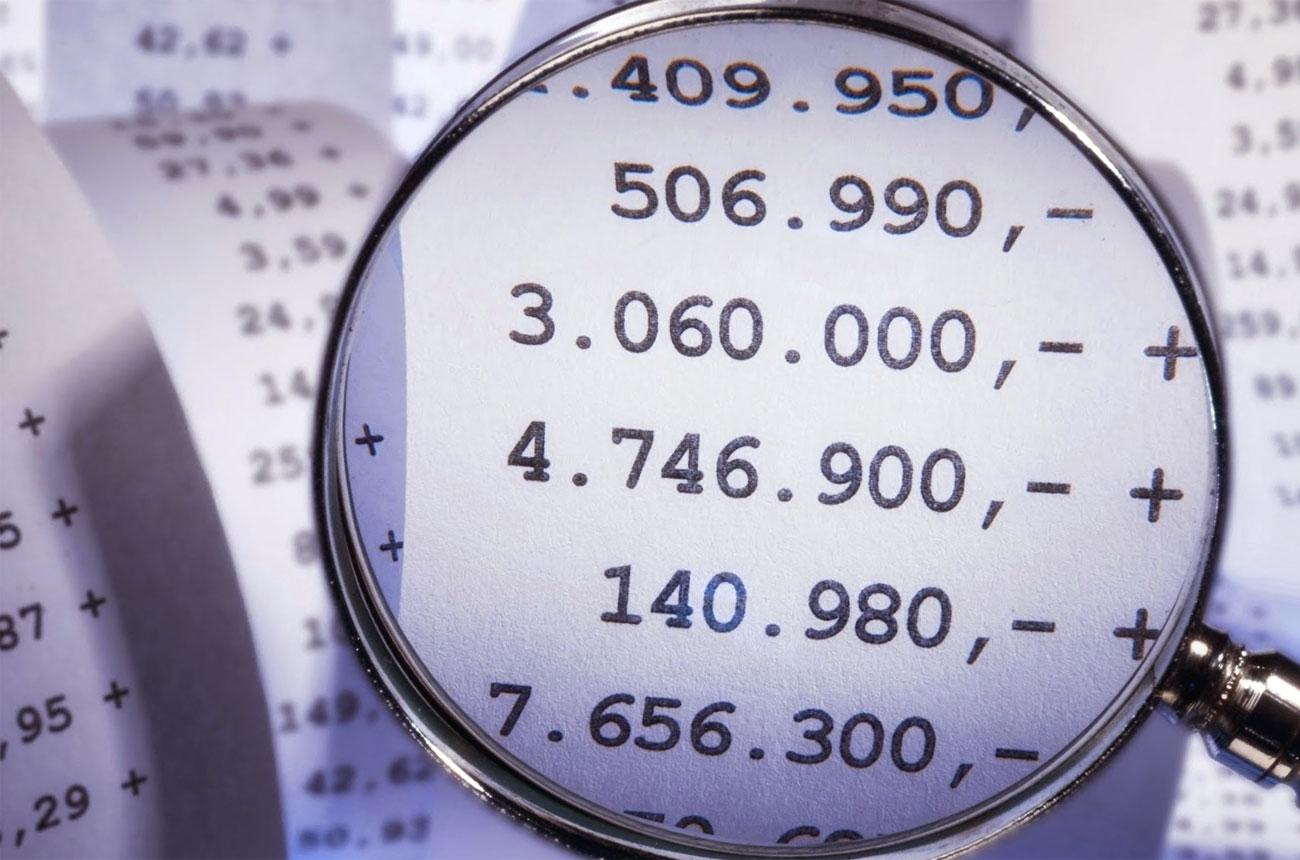 Ricevuta fiscale e fattura