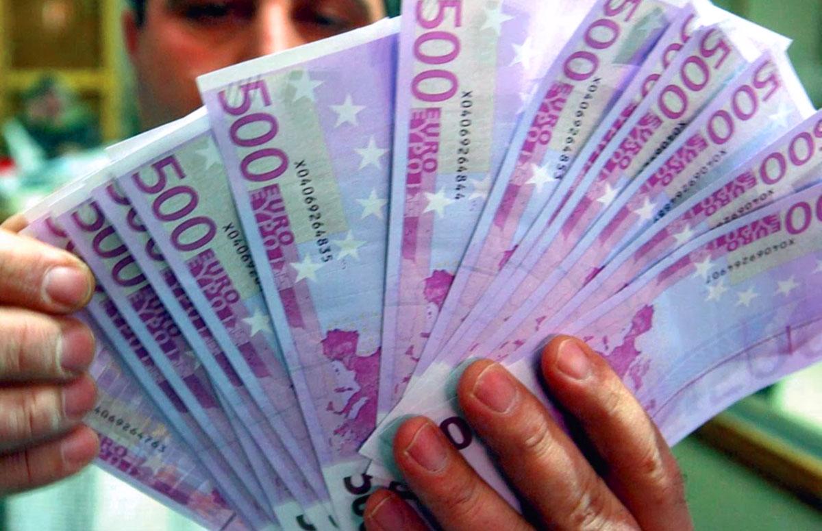 Azioni e obbligazioni: differenza