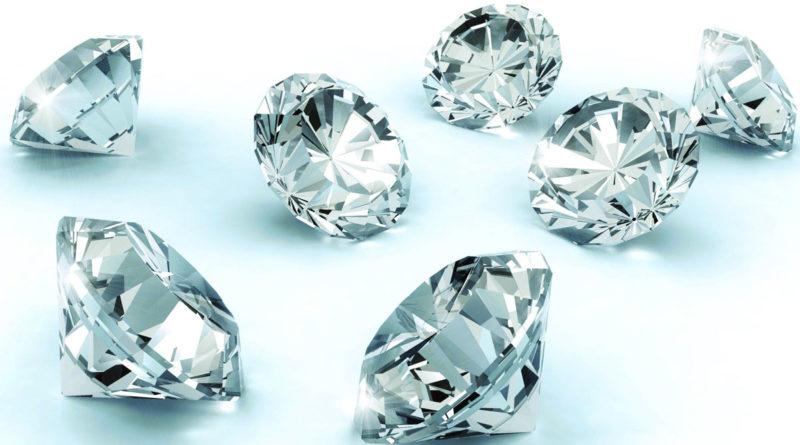 Diamanti