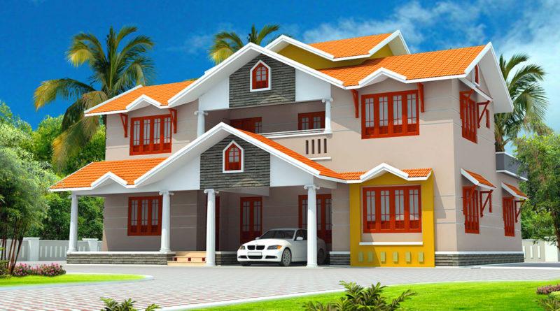 Residenza e domicilio