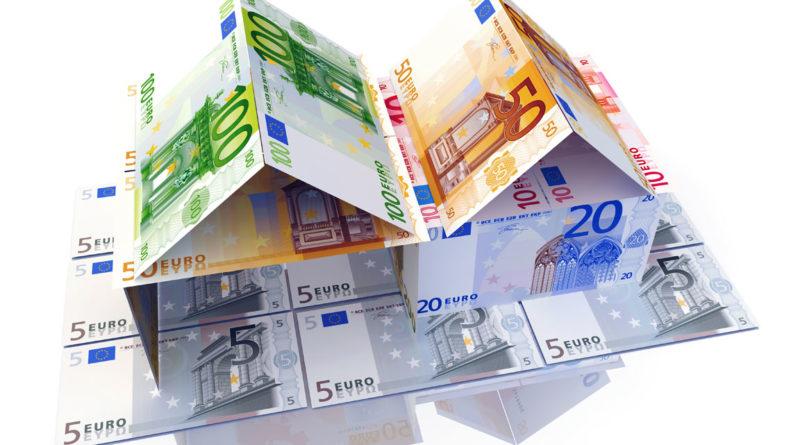 mutui e leasing