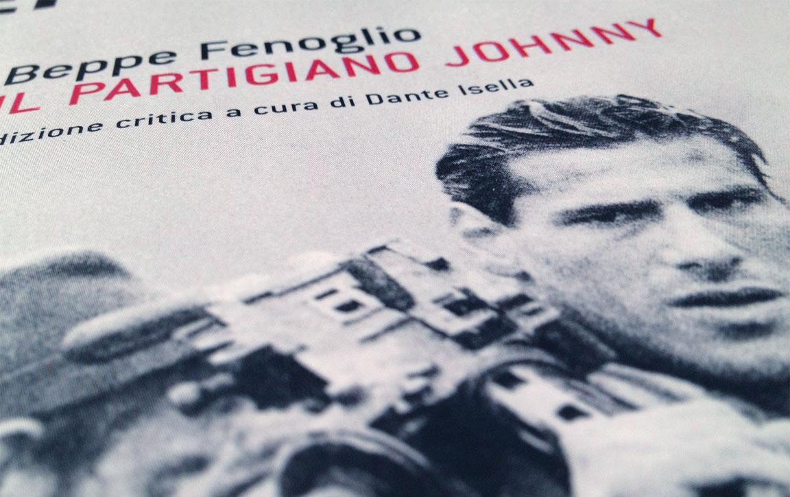 Il Partigiano Johnny: riassunto e trama del romanzo di Fenoglio