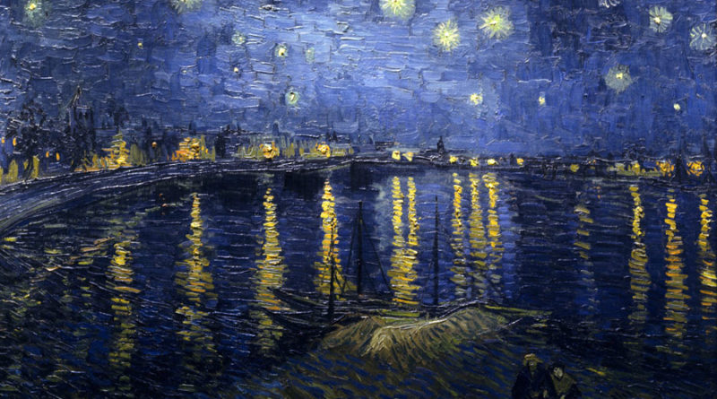 starryrhone_vangogh