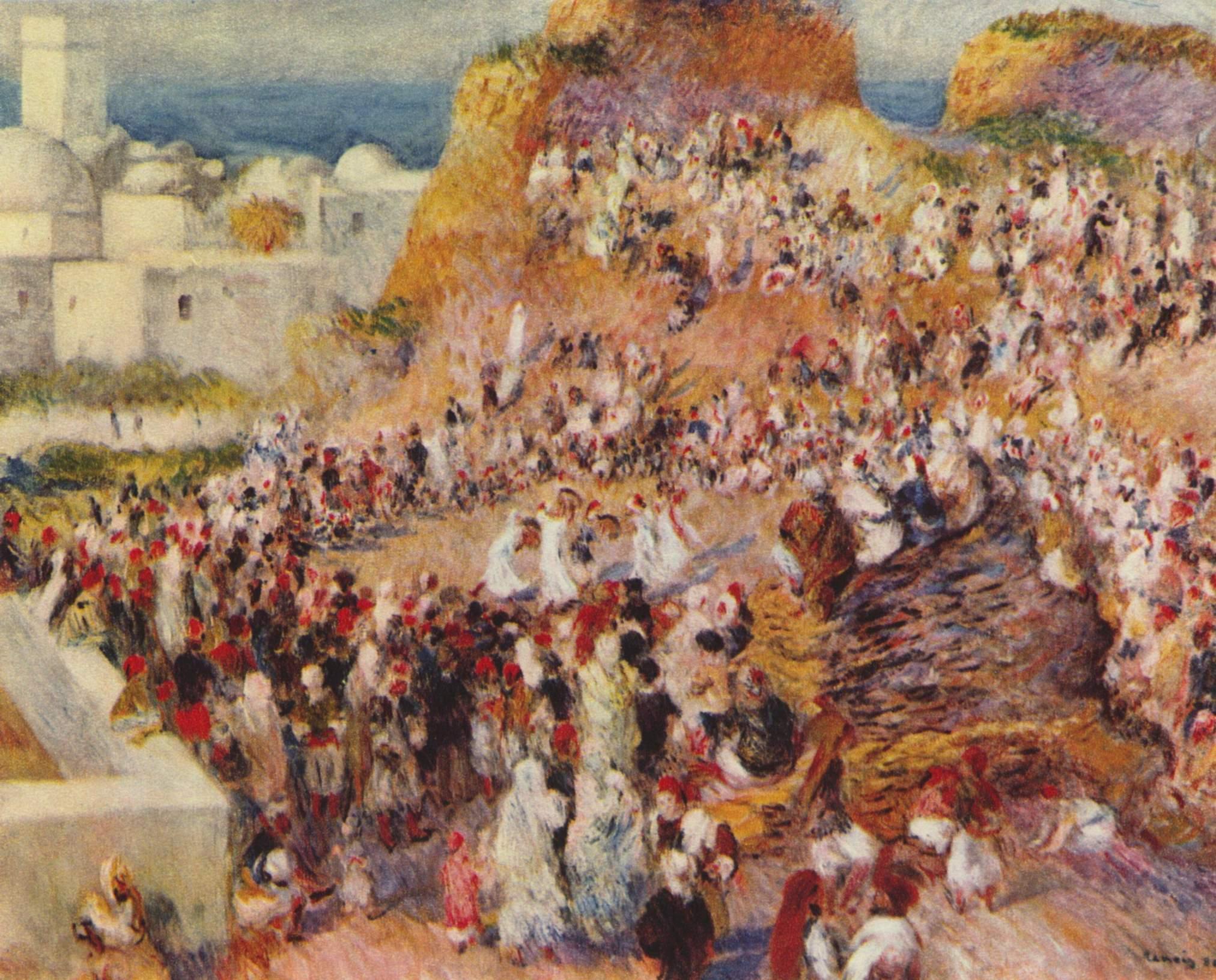 la-moschea-renoir