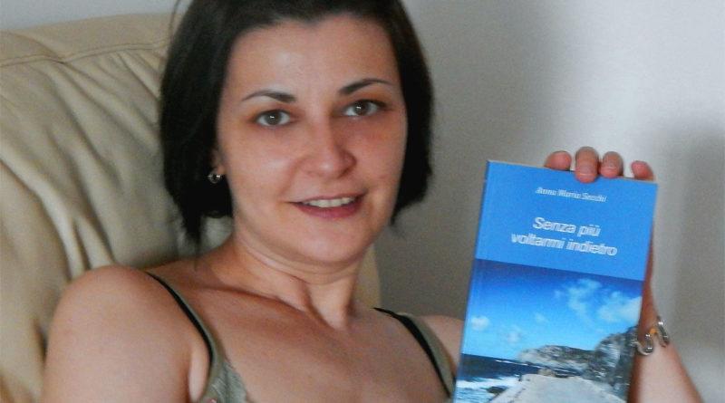 Anna Maria Secchi