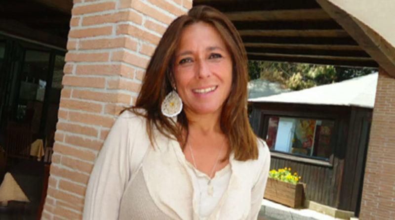 Sabrina Blotti