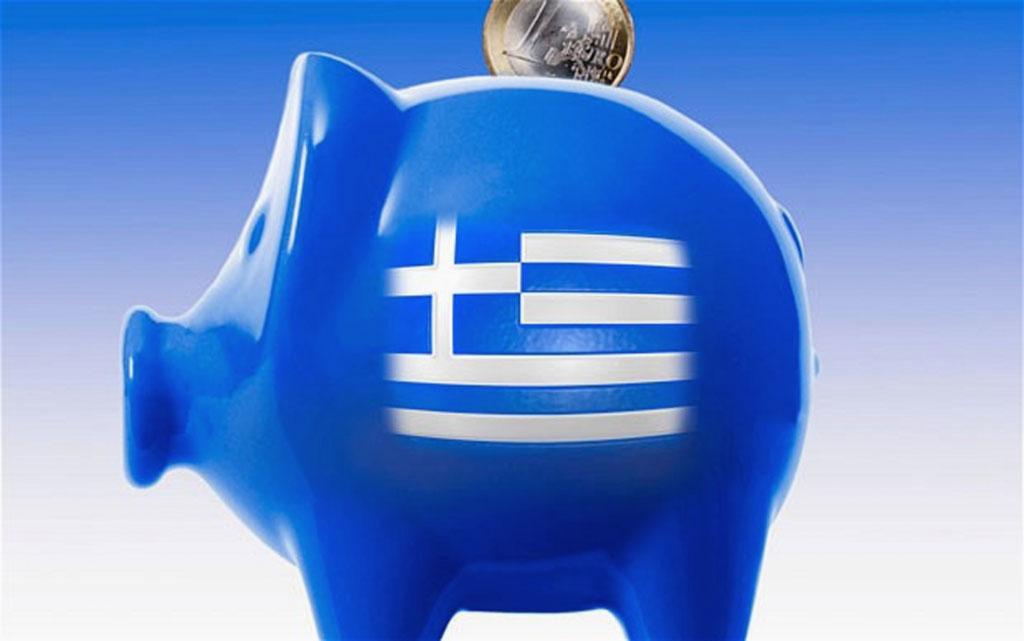 Crisi economica Grecia