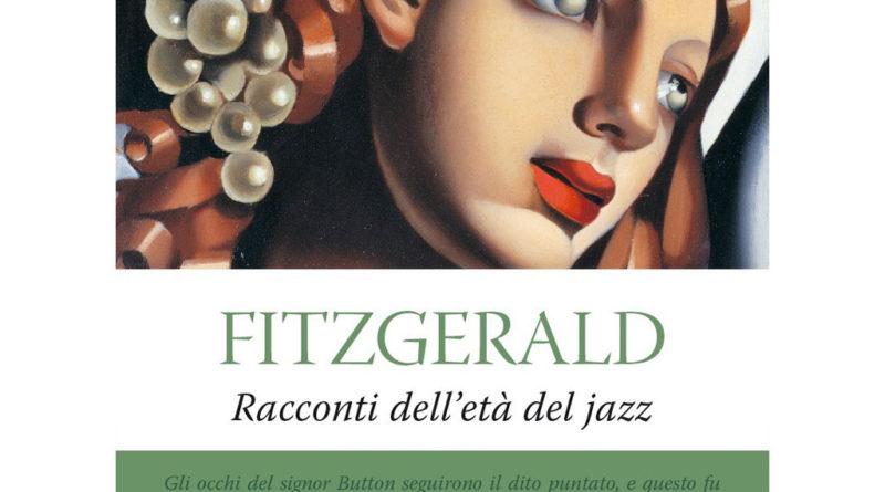 Racconti dell'Età del Jazz - Fitzgerald