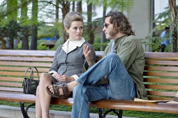 Vizio-di-forma-trailer-italiano-del-film-di-Paul-Thomas-Anderson-con-Joaquin-Phoenix-1