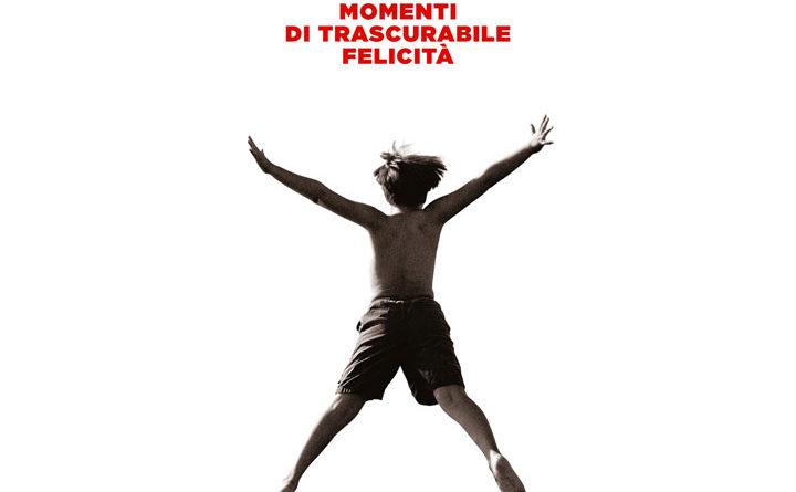 Momenti di trascurabile felicita - 2015 - Francesco Piccolo