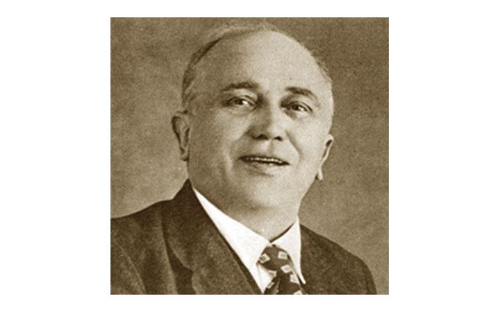 E. A. Mario - Ermete Giovanni Gaeta