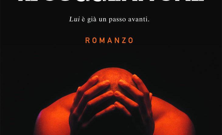 Donato Carrisi - Il suggeritore